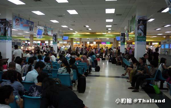 New Southern Bus Terminal曼谷南巴士站Sai Dai Mai8.jpg