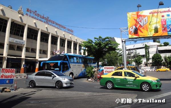 曼谷東巴士站Eastern(Ekamai)Bus Terminal1.jpg