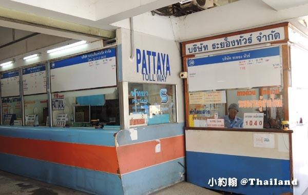 曼谷東巴士站Eastern(Ekamai)Bus Terminal4.jpg