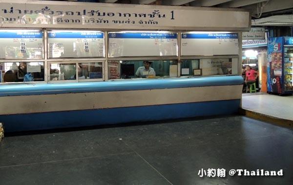 曼谷東巴士站Eastern(Ekamai)Bus Terminal6.jpg