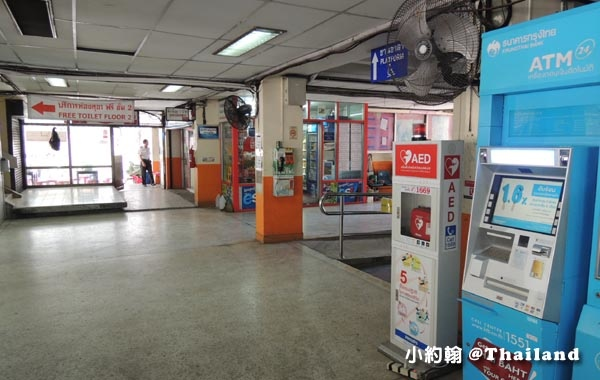曼谷東巴士站Eastern(Ekamai)Bus Terminal7.jpg