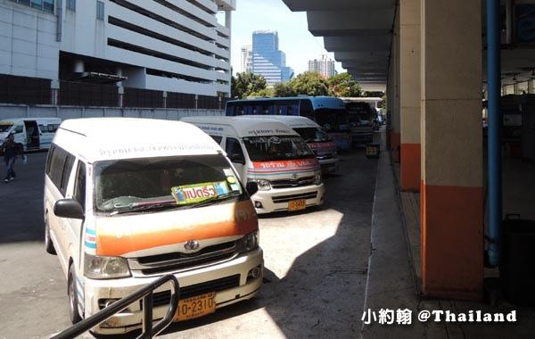 曼谷東巴士站Eastern(Ekamai)Bus Terminal9.jpg