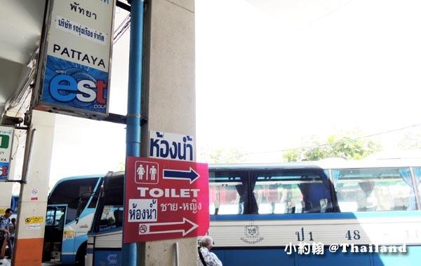 曼谷東巴士站Eastern(Ekamai)Bus Terminal11.jpg