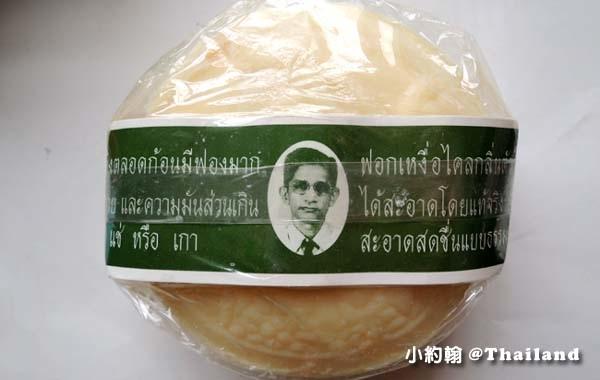 泰國Rolla阿公皂香茅樟腦皂肥皂1.jpg