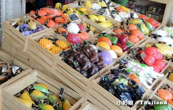 泰國水果造型皂.jpg