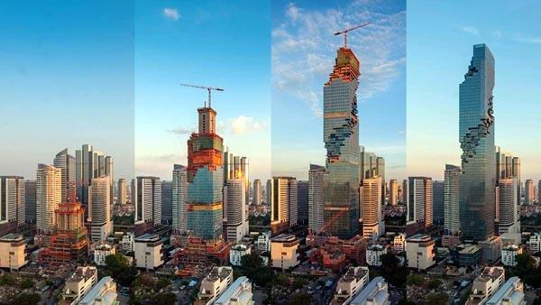 MahaNakhon Bangkok Tower.jpg