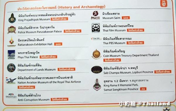 MUSE PASS Bangkok3.jpg