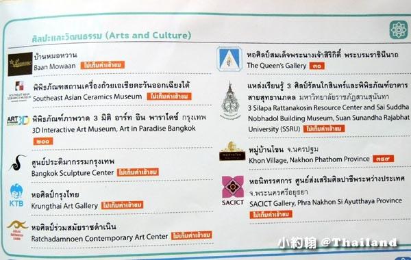 MUSE PASS Bangkok5.jpg