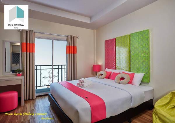 Bkk Original Hotel Bangkok room3.jpg