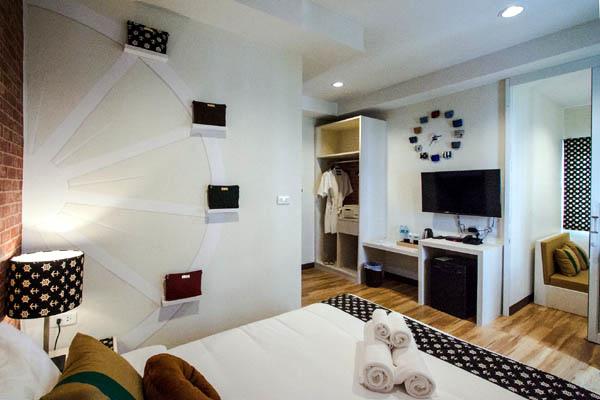 Bkk Original Hotel Bangkok room.jpg