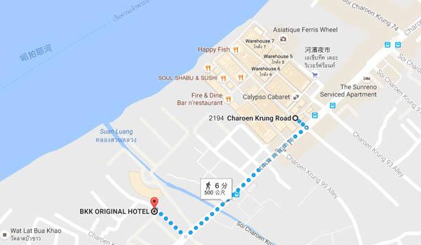 BKK Original Hotel map.jpg