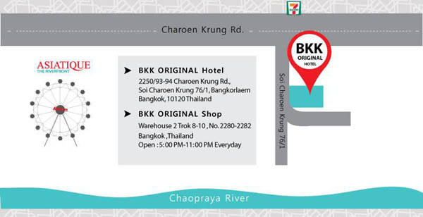 Bkk Original Hotel Bangkok MAP.jpg