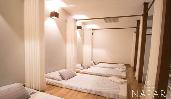 曼谷按摩Napar Massage room.jpg