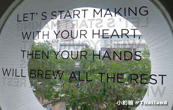 Hands and Heart coffee@Siam Square11.jpg