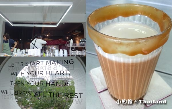 Hands and Heart coffee@Siam Square12.jpg