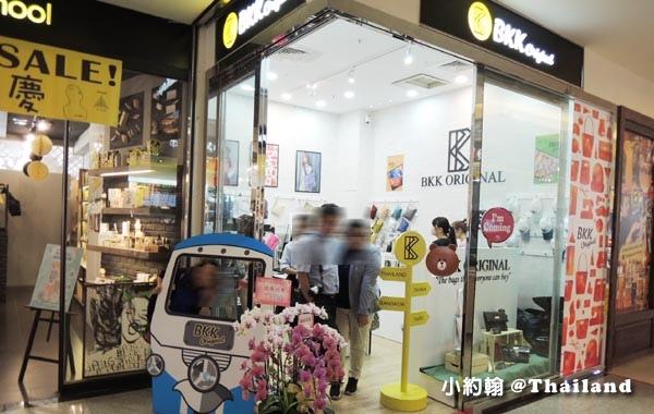 BKK Original海外分店台北信義威秀店.jpg