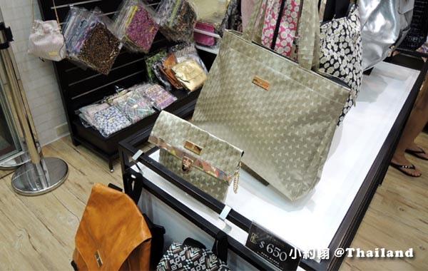 BKK Original海外分店台北信義威秀店1.jpg
