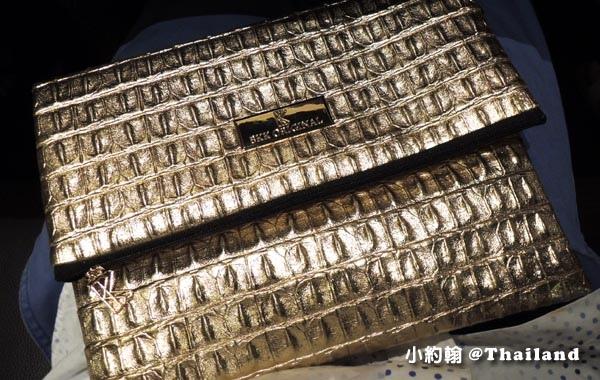 BKK Original bag.jpg