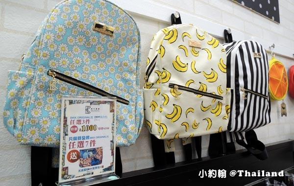 BKK Original海外分店台北信義威秀店3.jpg
