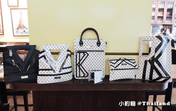 BKK Original海外分店台北信義威秀店新款.jpg