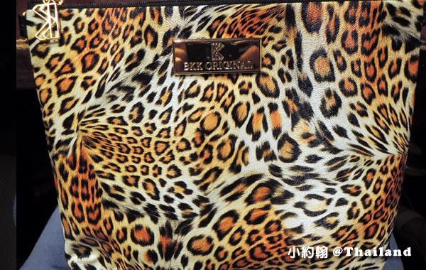 BKK Original bag2.jpg