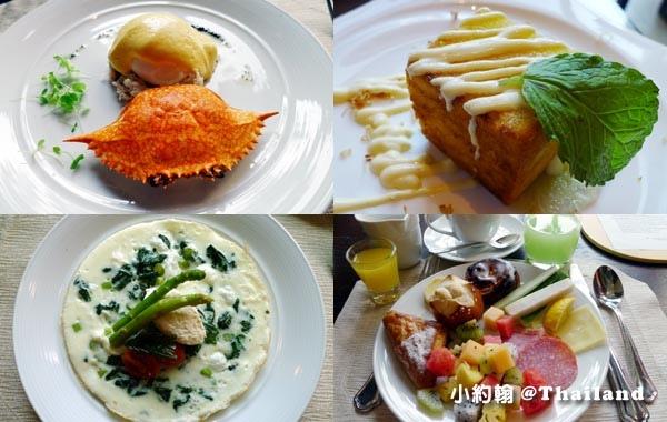 Siam Kempinski Breakfast buffet.jpg