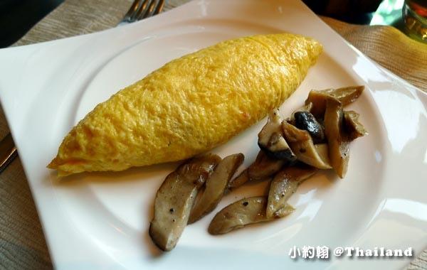 Siam Kempinski Breakfast buffet3.jpg
