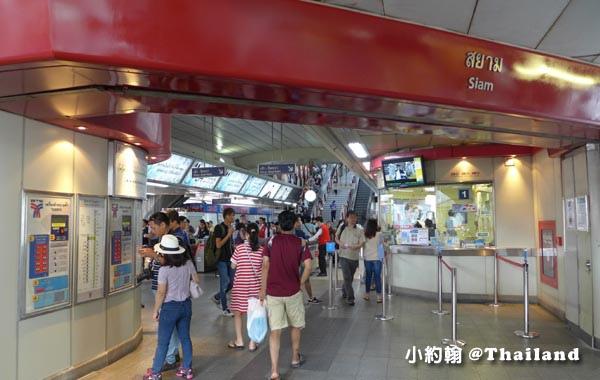 泰國曼谷BTS捷運站.jpg