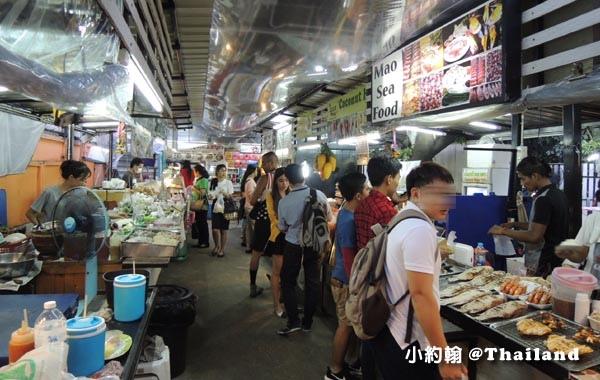 曼谷On Nut安努夜市2.jpg
