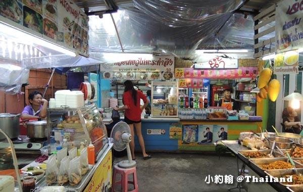曼谷On Nut安努夜市4.jpg