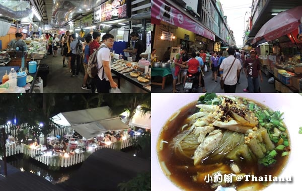曼谷On Nut安努夜市.jpg