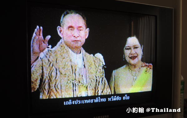 泰國人早上八點唱國歌.jpg