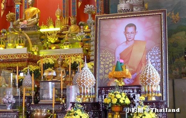 泰皇蒲美蓬Bhumibol Adulyadej佛寺.jpg