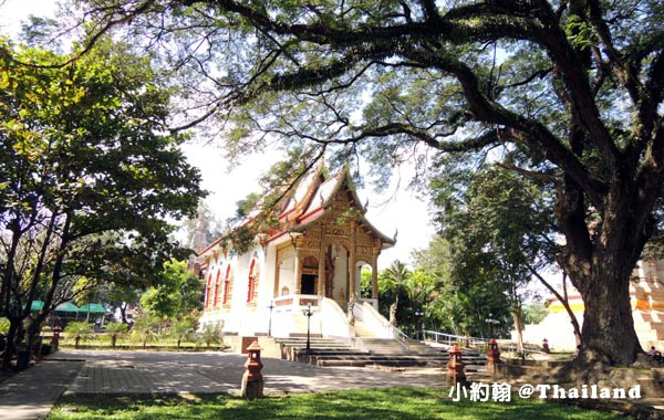 Wat Ched Yot(Wat Maha Bodharam,Wat Jedyod)4.jpg