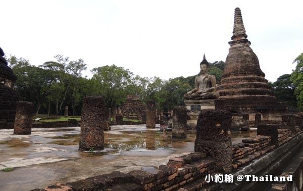 Wat Mahathat Sukhothai2.jpg