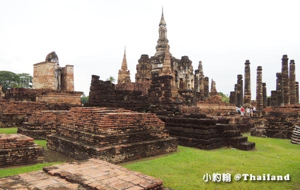 Wat Mahathat Sukhothai3.jpg