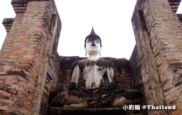 Wat Mahathat Sukhothai4.jpg