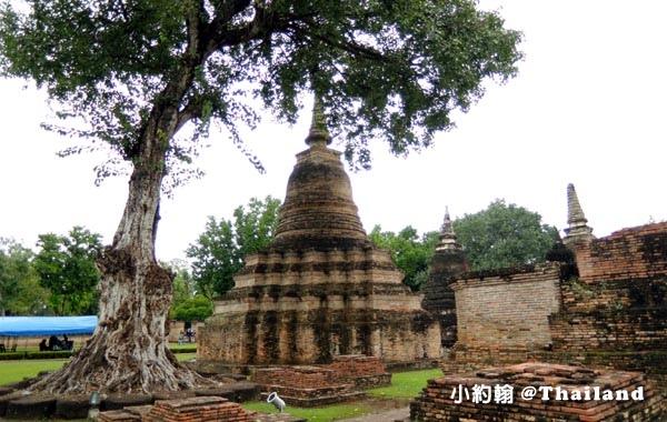 Wat Mahathat Sukhothai5.jpg