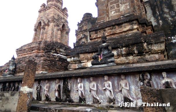 Wat Mahathat Sukhothai6.jpg