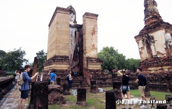 Wat Mahathat Sukhothai7.jpg