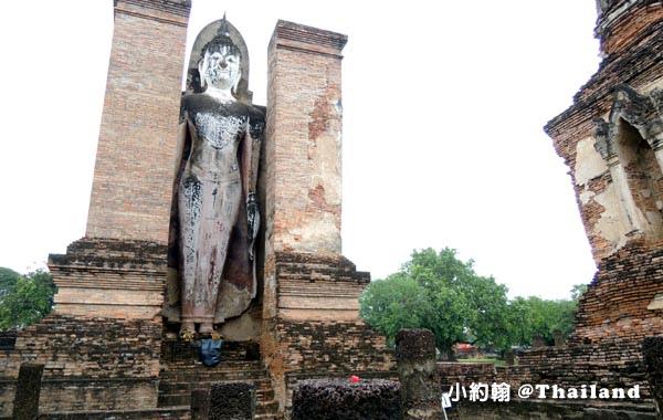 Wat Mahathat Sukhothai0.jpg