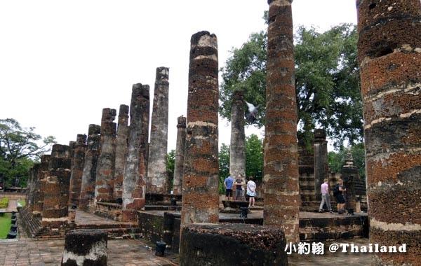 Wat Mahathat Sukhothai8.jpg