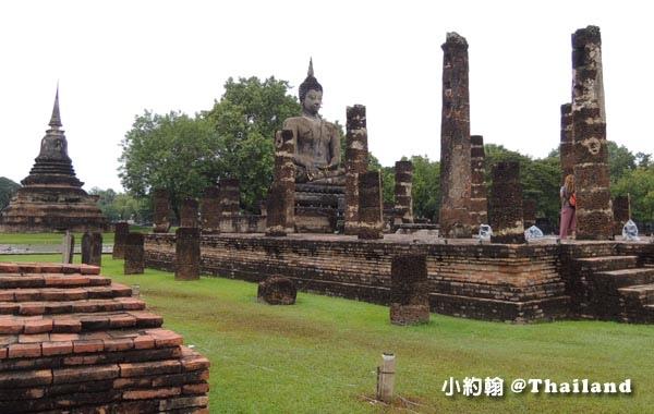 Wat Mahathat Sukhothai9.jpg