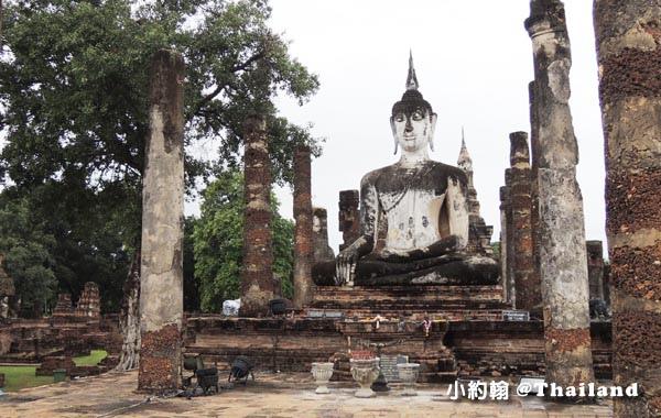Wat Mahathat Sukhothai14.jpg