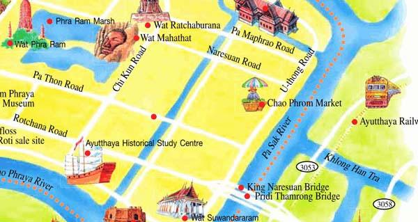 Wat Mahathat Ayutthaya MAP.jpg