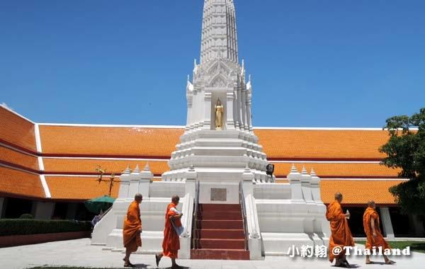 曼谷瑪哈泰寺Wat Mahathat Yuwaratrangsarit.jpg