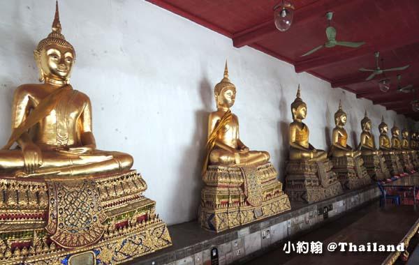 曼谷瑪哈泰寺Wat Mahathat Yuwaratrangsarit4.jpg