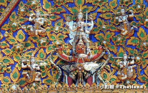 曼谷瑪哈泰寺Wat Mahathat Yuwaratrangsarit8.jpg