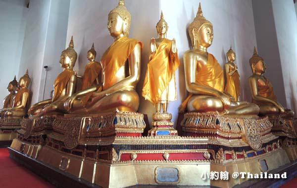 曼谷瑪哈泰寺Wat Mahathat Yuwaratrangsarit10.jpg