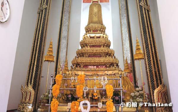 曼谷瑪哈泰寺Wat Mahathat Yuwaratrangsarit11.jpg